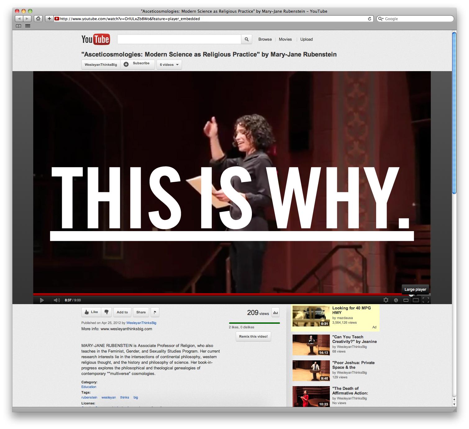 WES_TIW_youtube.jpg
