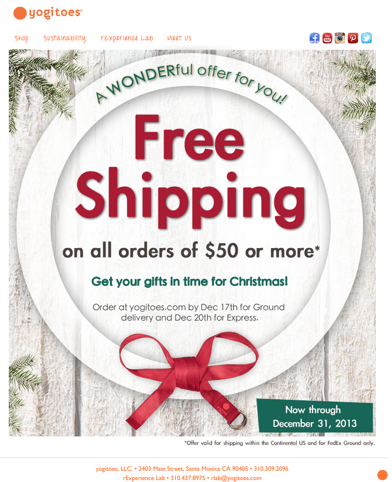 12:10:13 Free Shipping Promo.png