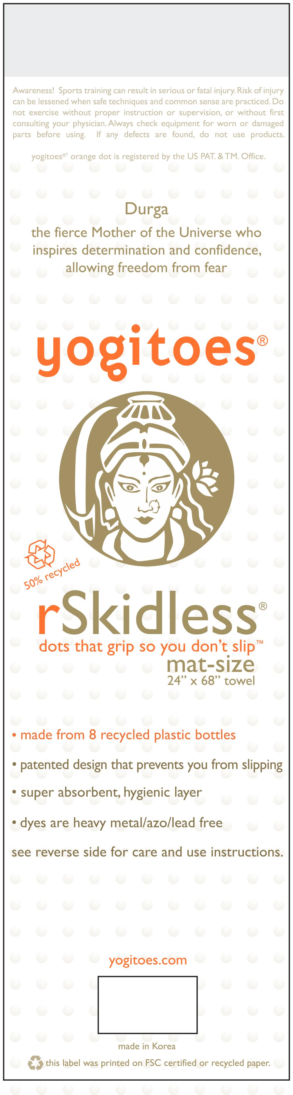 rSkidless Durga_expanded_7-17-12.jpg