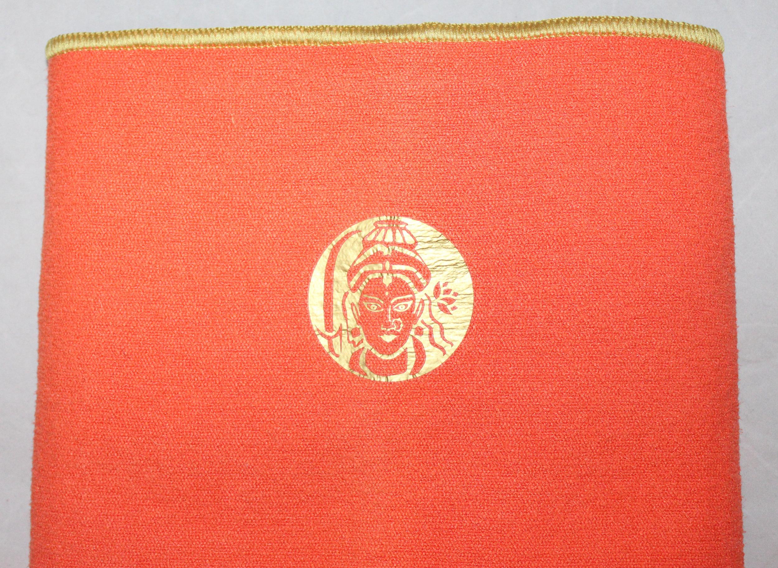 Shiva detail.jpg