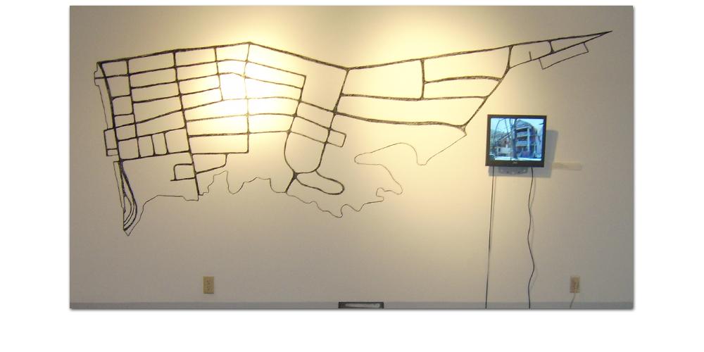 Map of WE.jpg