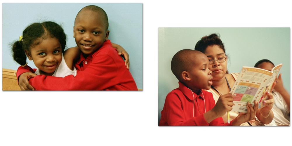 WECC Child 2.jpg