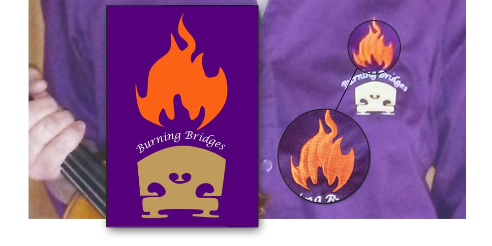 Burning Bridges Logo Slide1.jpg