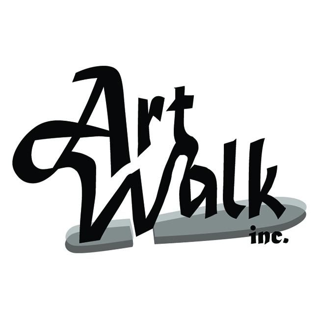 ArtWalk Logo 7-15FB.jpg