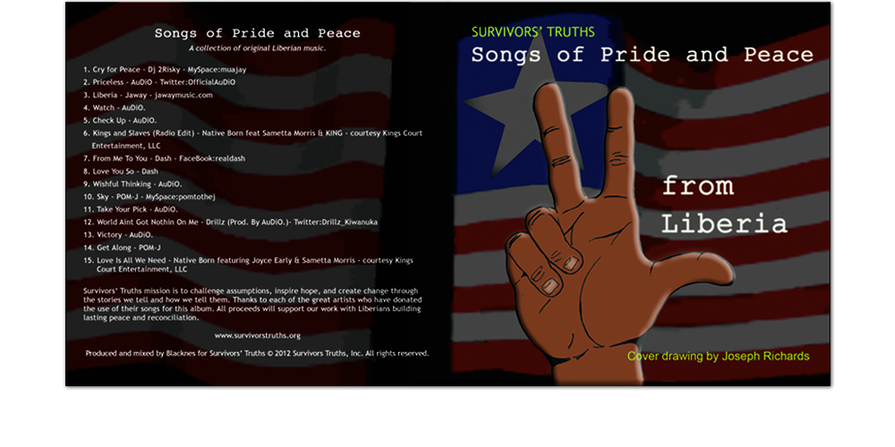 st liberian music cd_final2.jpg