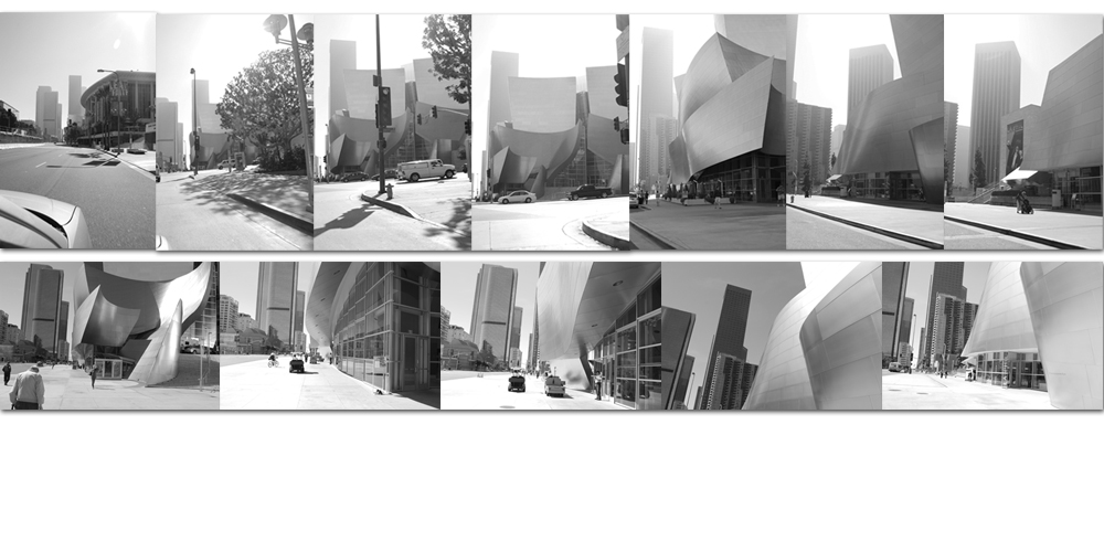 Architecture Project - DCH.jpg