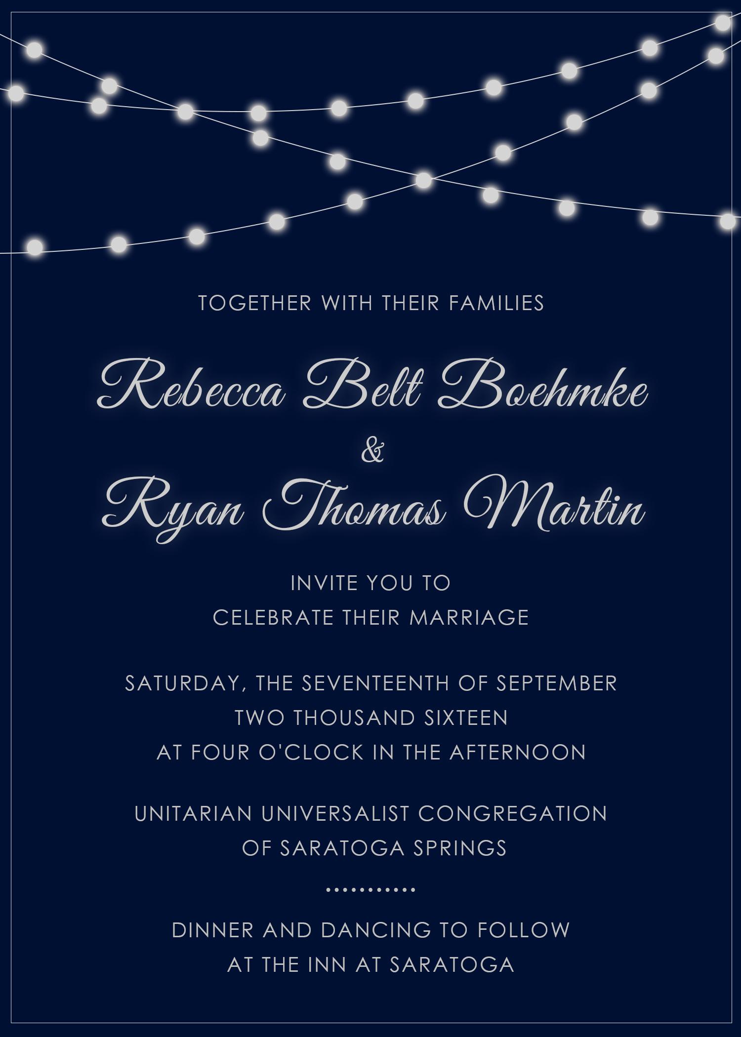 Rebecca Ryan Invite front.jpg