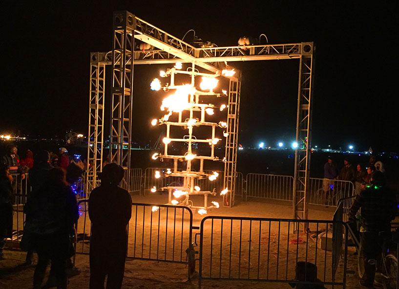 Fire helix bm2015 small2.jpg