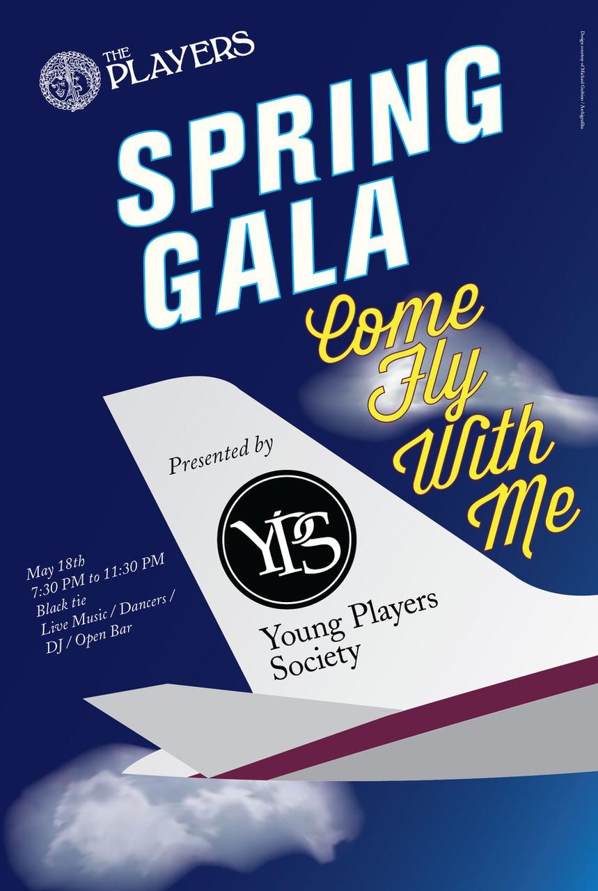 Spring-Gala-2018.jpg