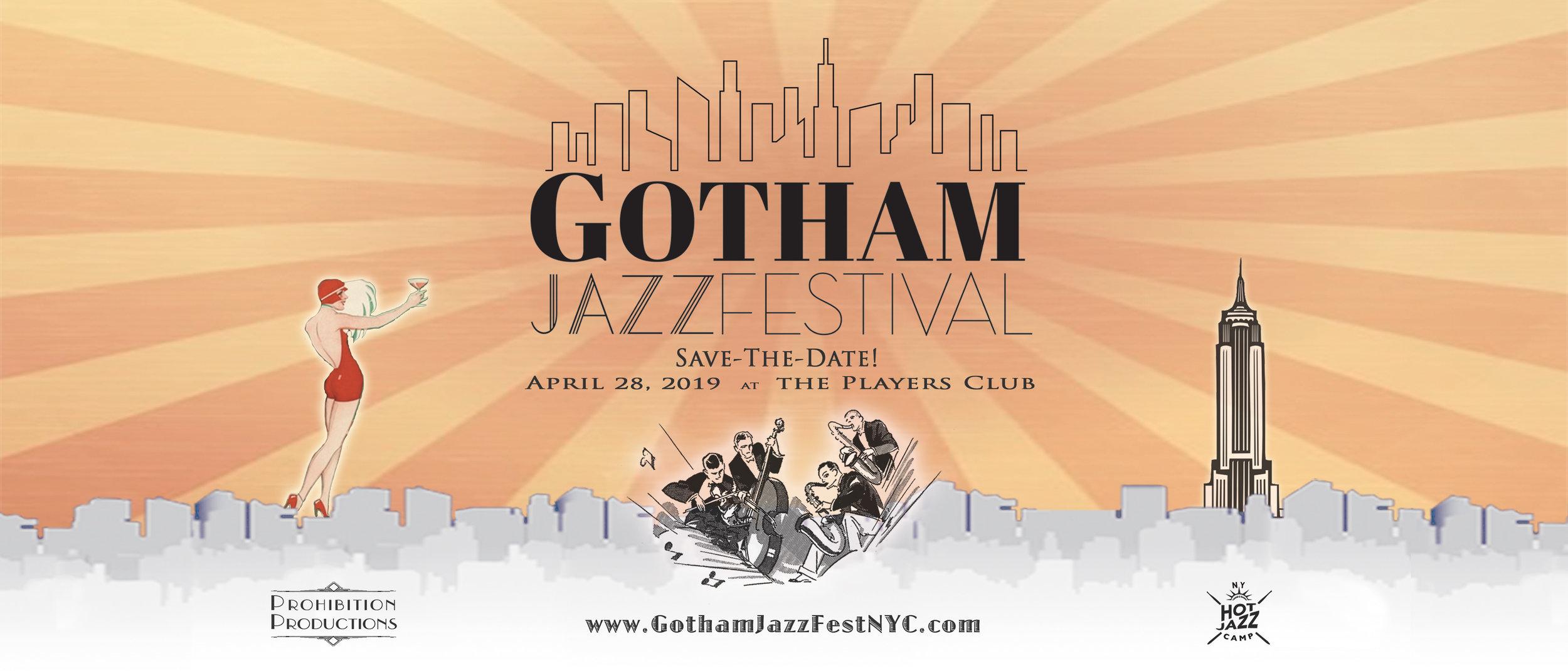GOTHAM-JAZZ-FESTIVAL-banner-wider.jpg