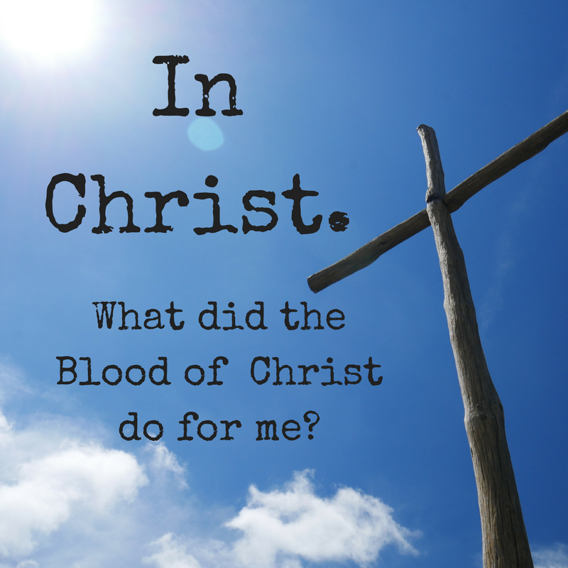 In Christ downloadable.png