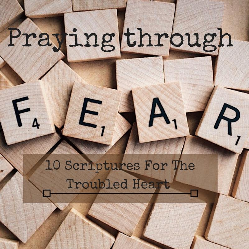 Praying through.png