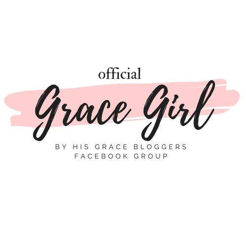 grace girl badge!.jpg