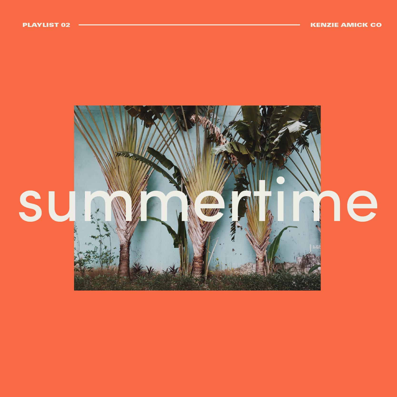 summertime-02.jpg