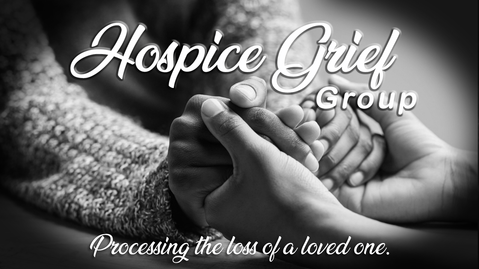 Processing the loss of a loved one. 1st Monday Monthly 12pm @ Refuge Contact: Rev. Tim 843-412-1173