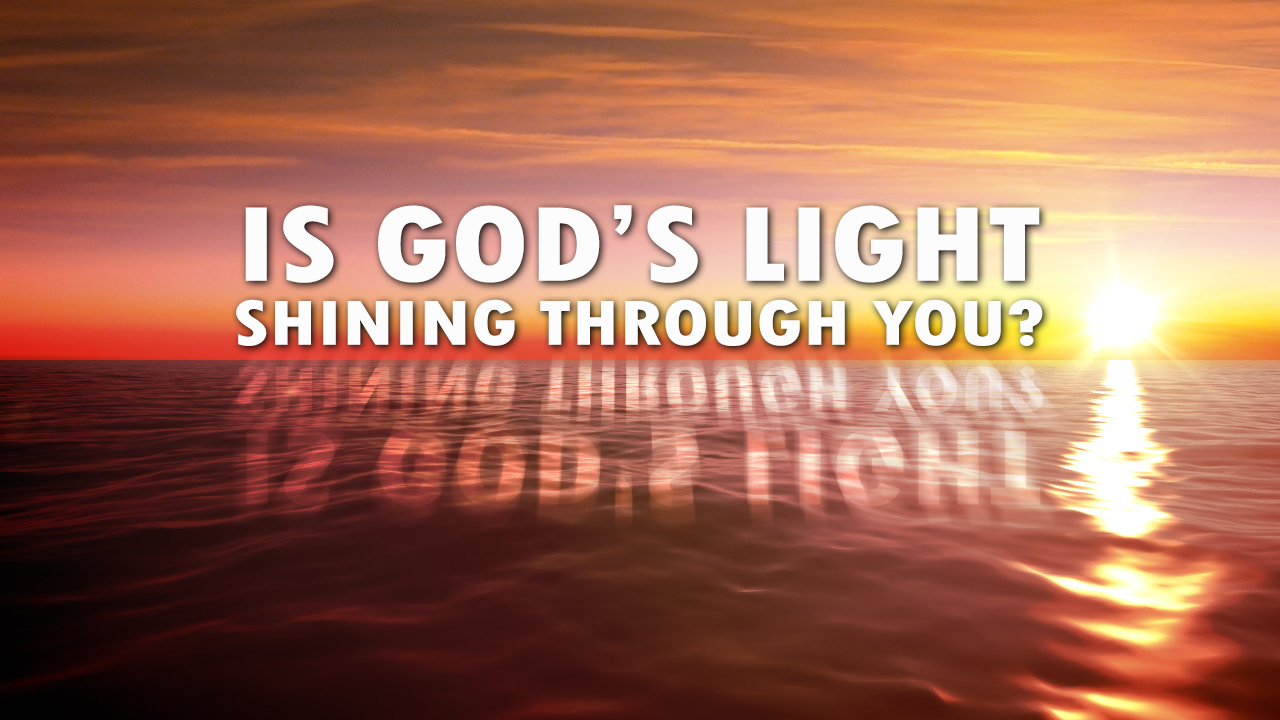 Gods Light.jpg