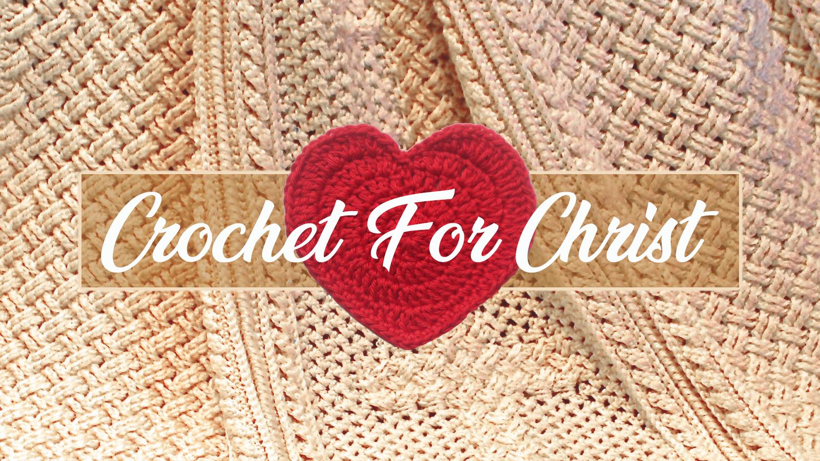 Crochet For Christ.png