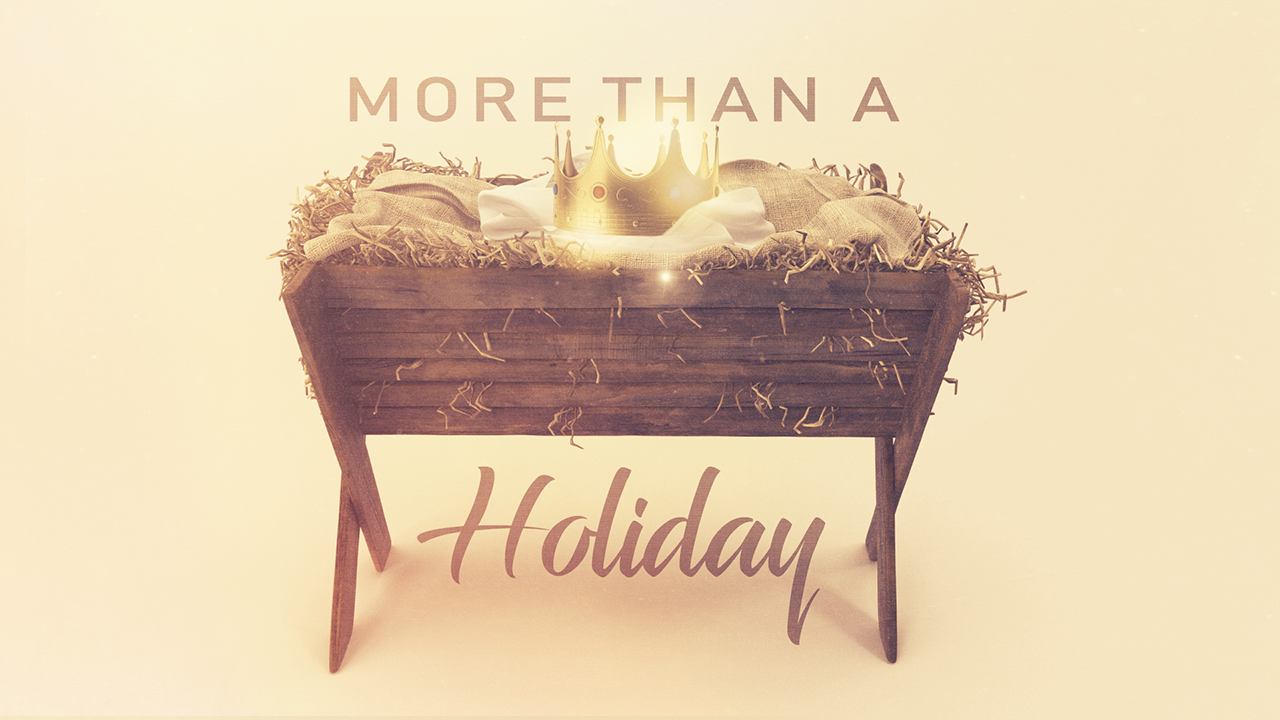 More than just a holiday slide.png