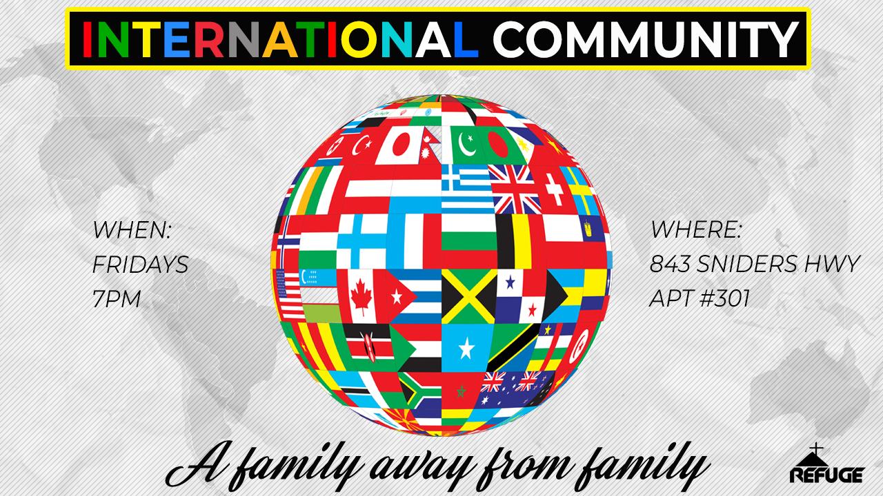 International community.png