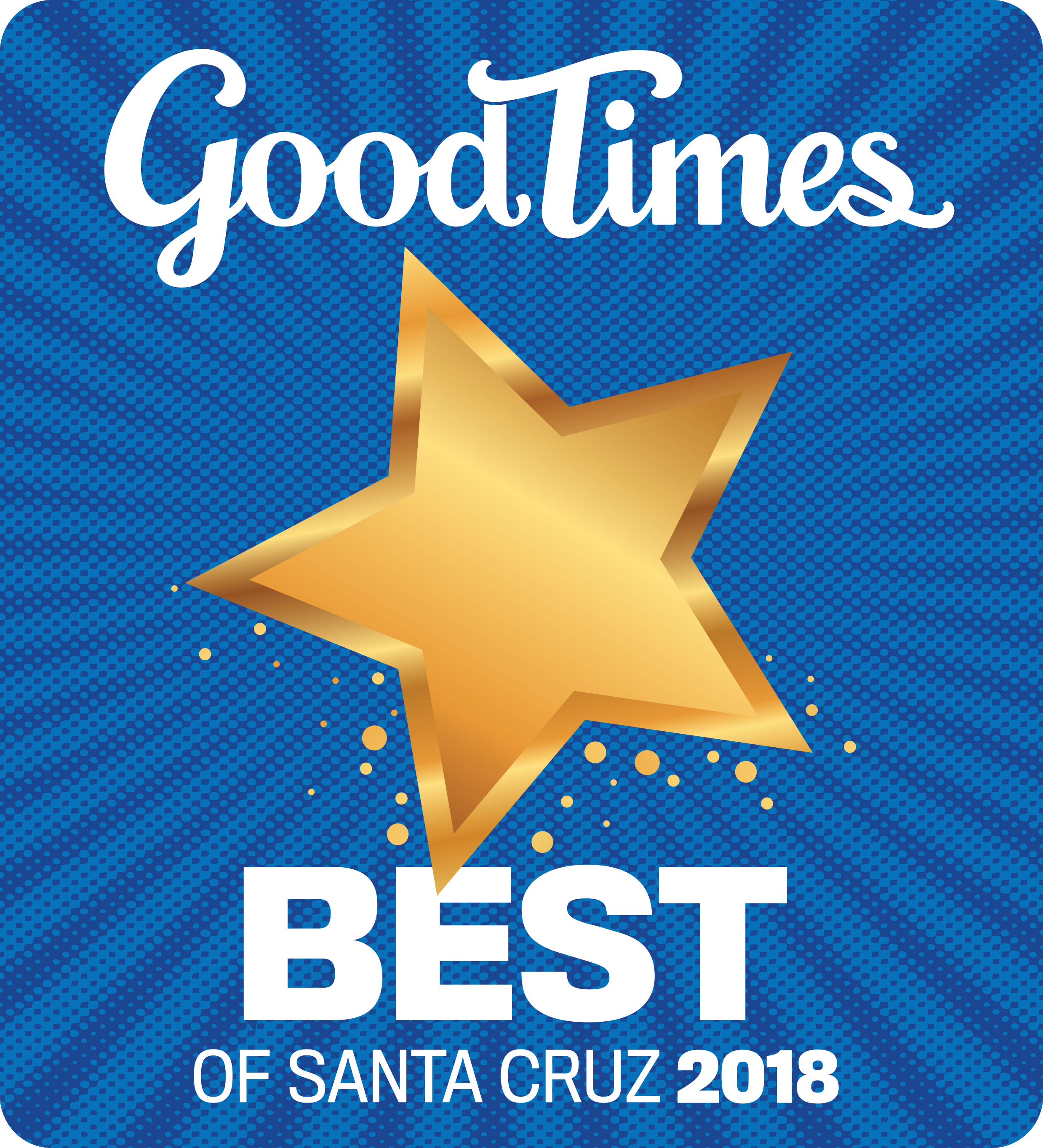 GTBestOf2018_FirstPlace.png