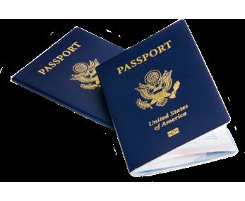 US-passport.png
