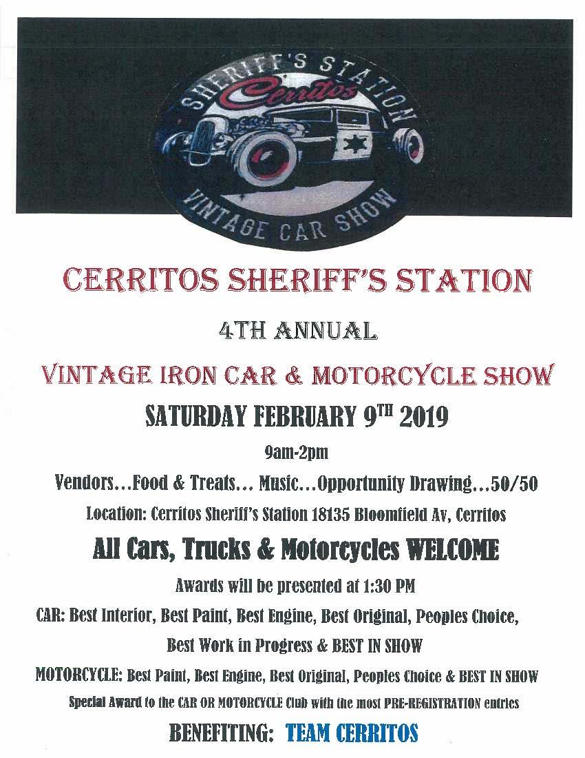 2019 vintage iron car show.jpg