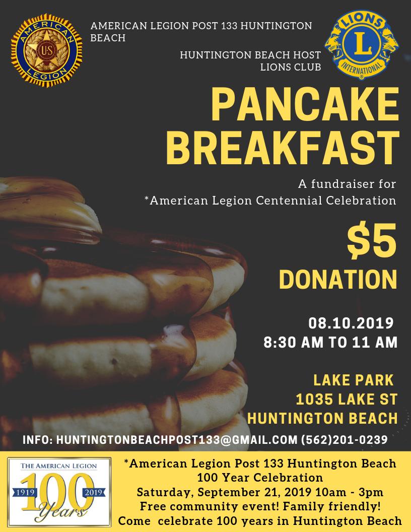 Pancake Breakfast Aug 10 revised 07112019.png