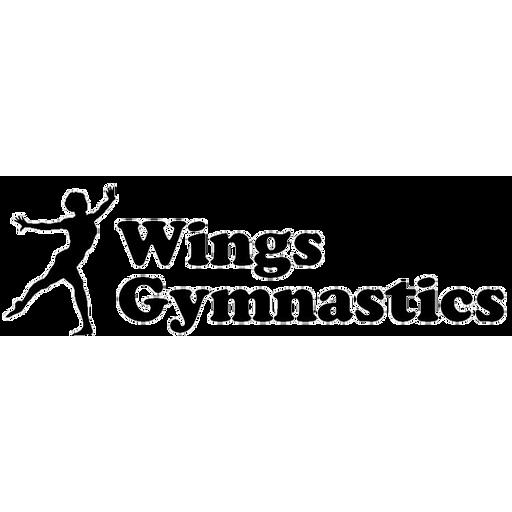 WingsGymnastics.png