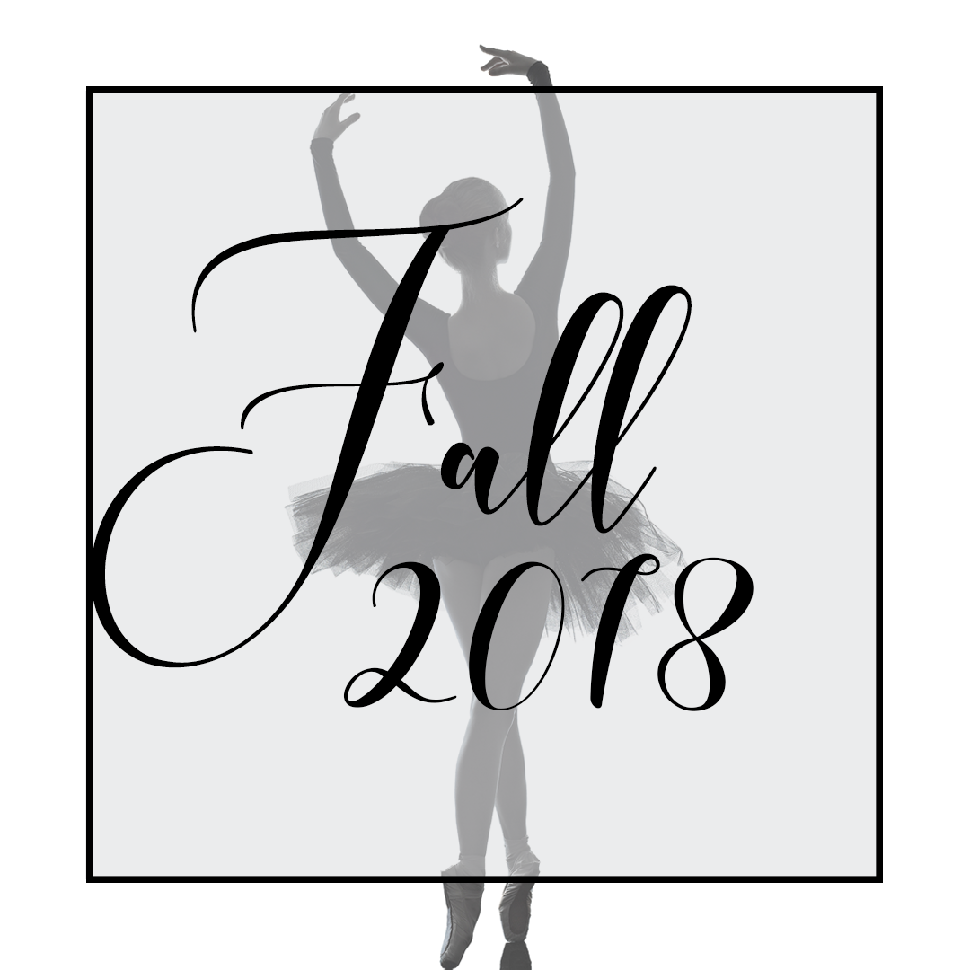 fall-2018.png