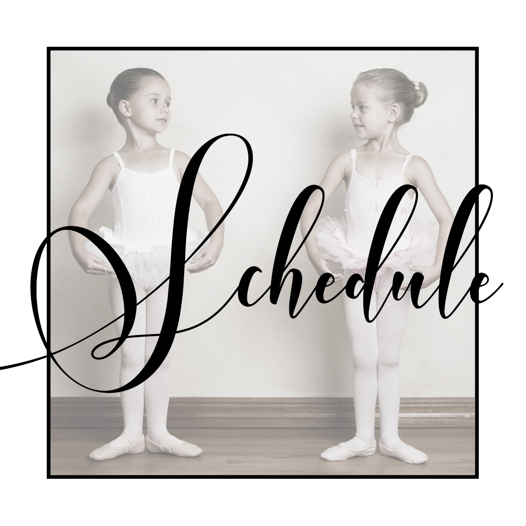 Lower-School-Schedule-3.png