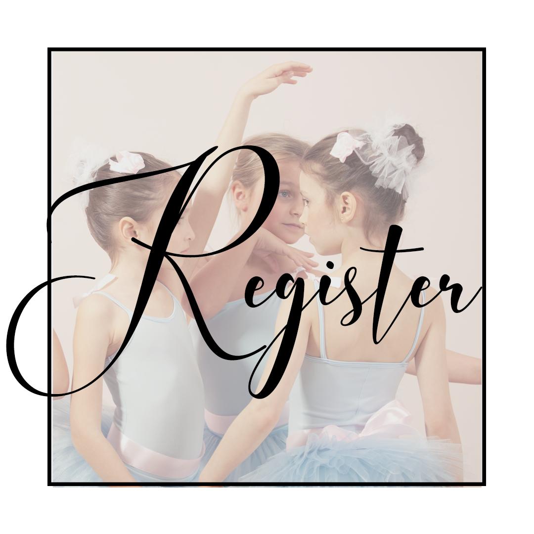 Lower-School-Register-2.png