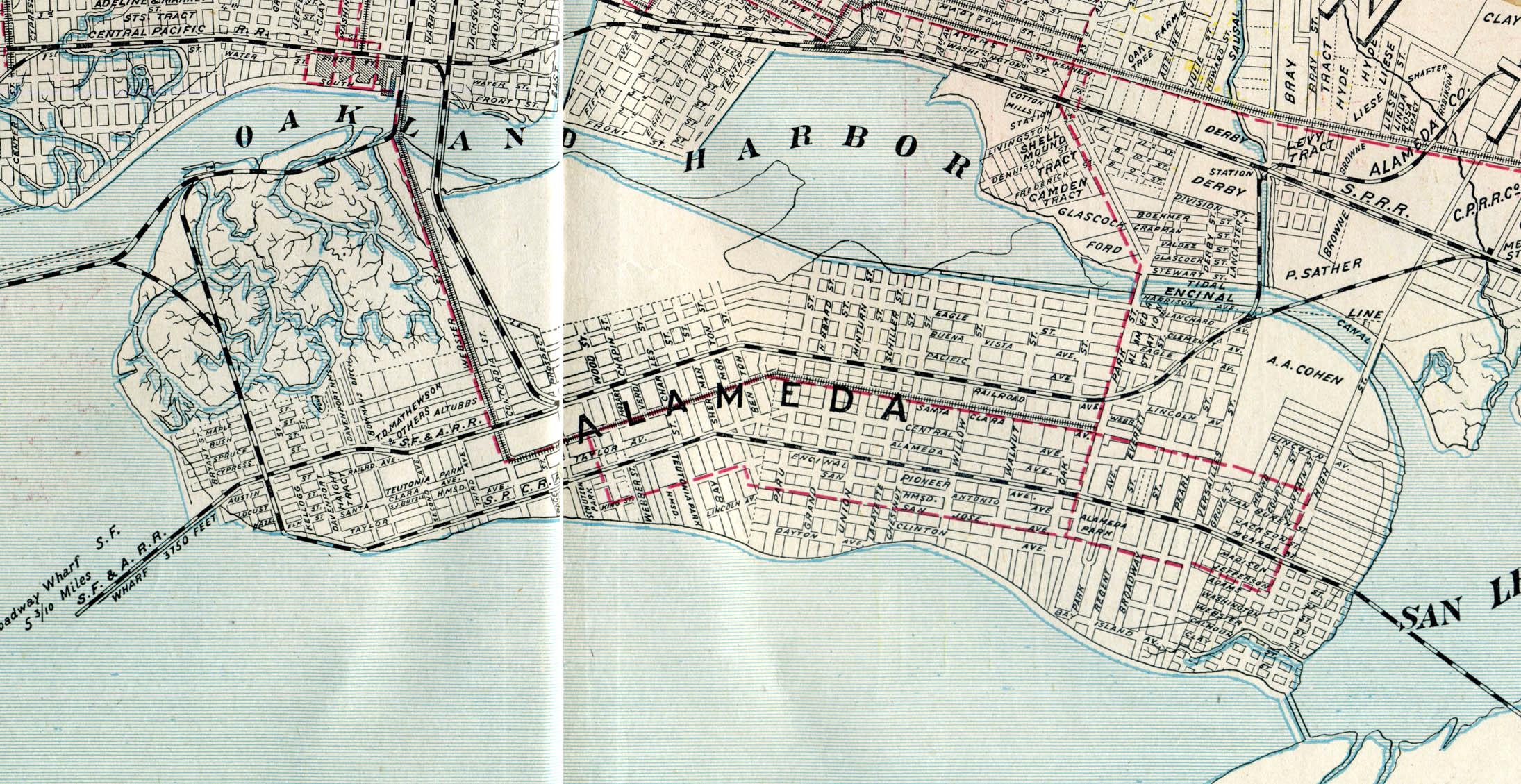 Map-of-the-City-of-Oakland-Berkeley-and-Alameda-George-Cram-1908-03-1.jpg