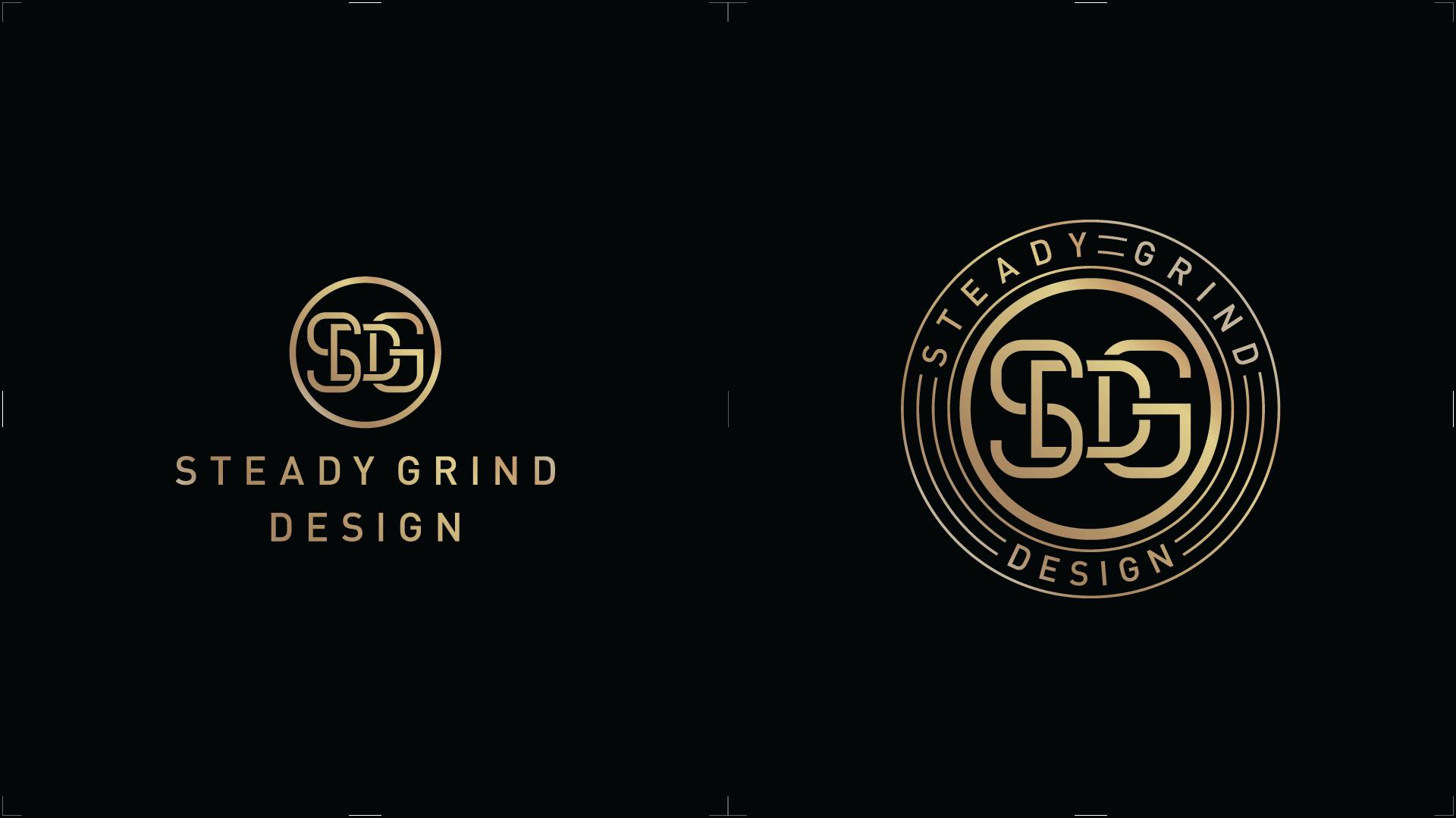 Embarklife_SGD_Logo_Concepts_03-11-2019-04.png