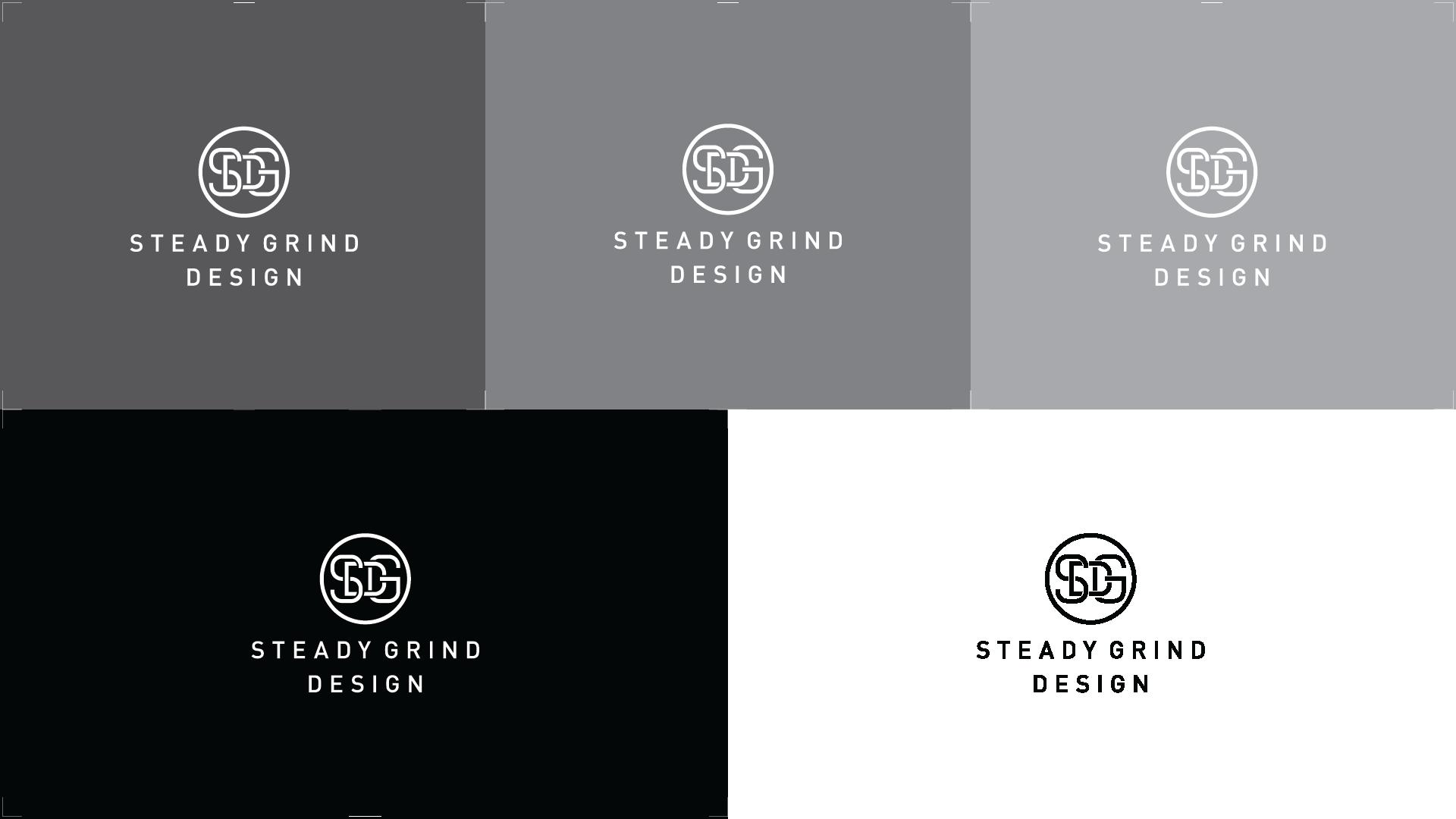 Embarklife_SGD_Logo_Concepts_03-11-2019-01.png