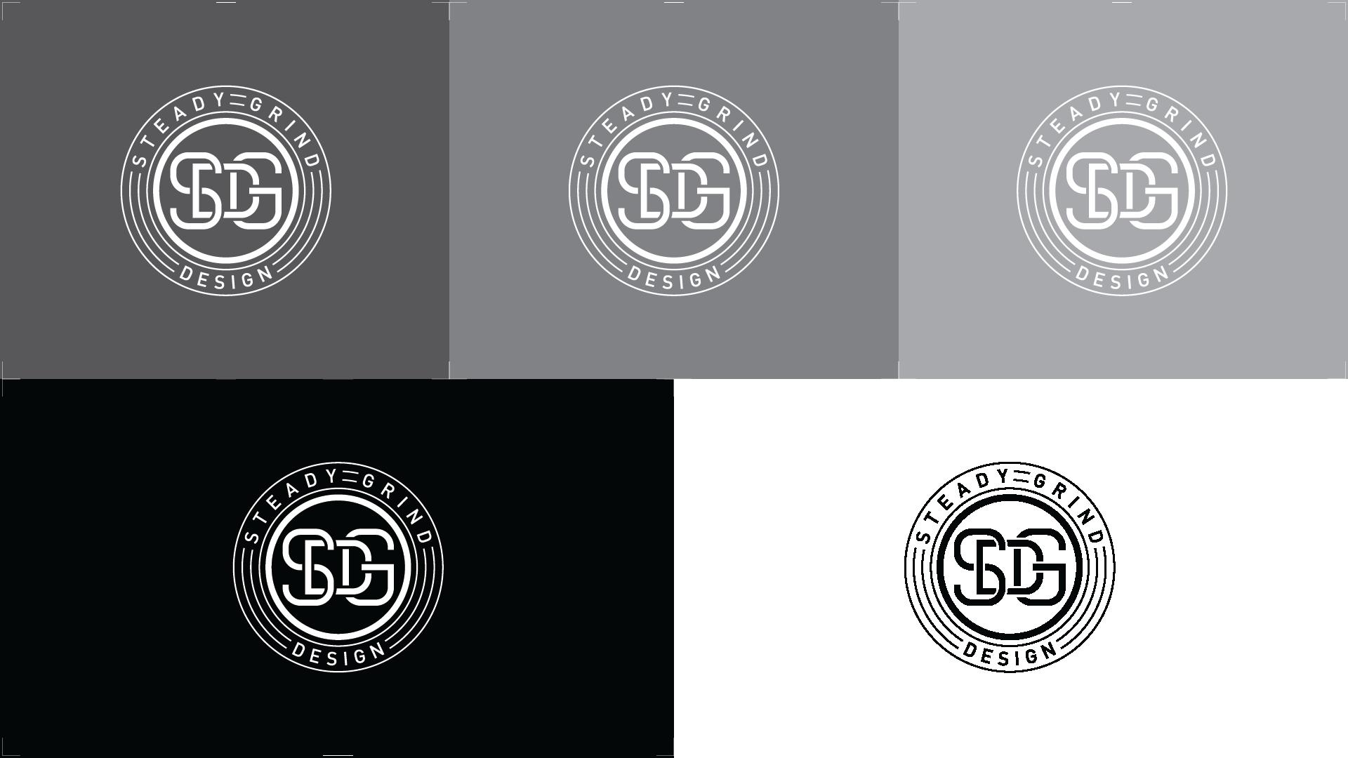 Embarklife_SGD_Logo_Concepts_03-11-2019-02.png