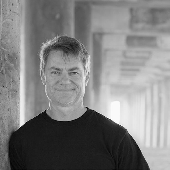 PER WELINDER/ Managing Director