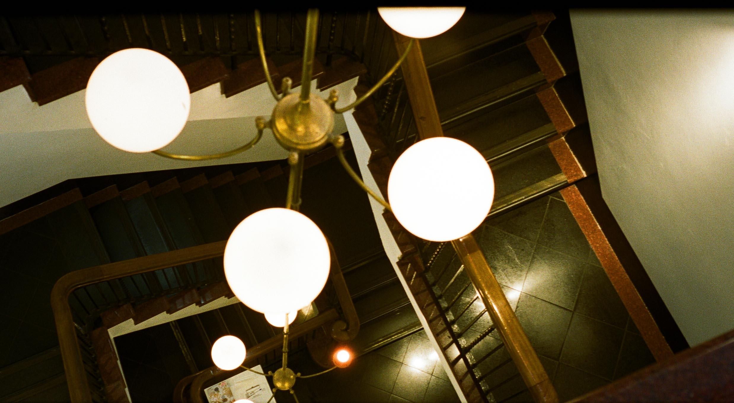 GAFFALIGHTS35MM-tumb1.jpg