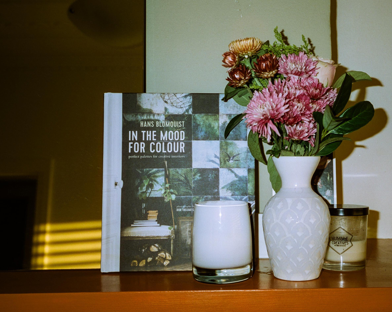 flowers-tumb1.jpg