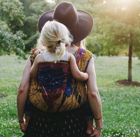 Kantha Bae  | Tennessee   Aiding and empowering women survivors globally.