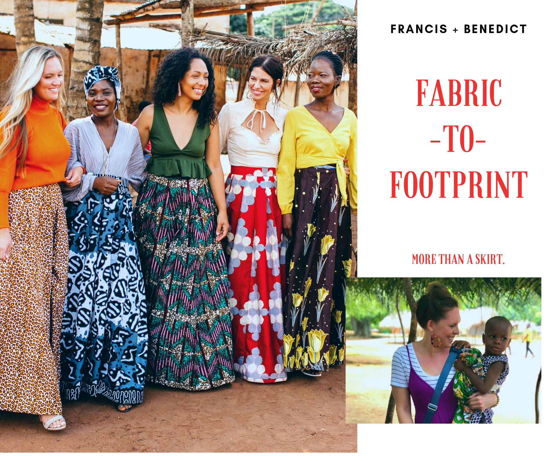 Fabric -To- Symbolic  The Skirt. copy 7.png