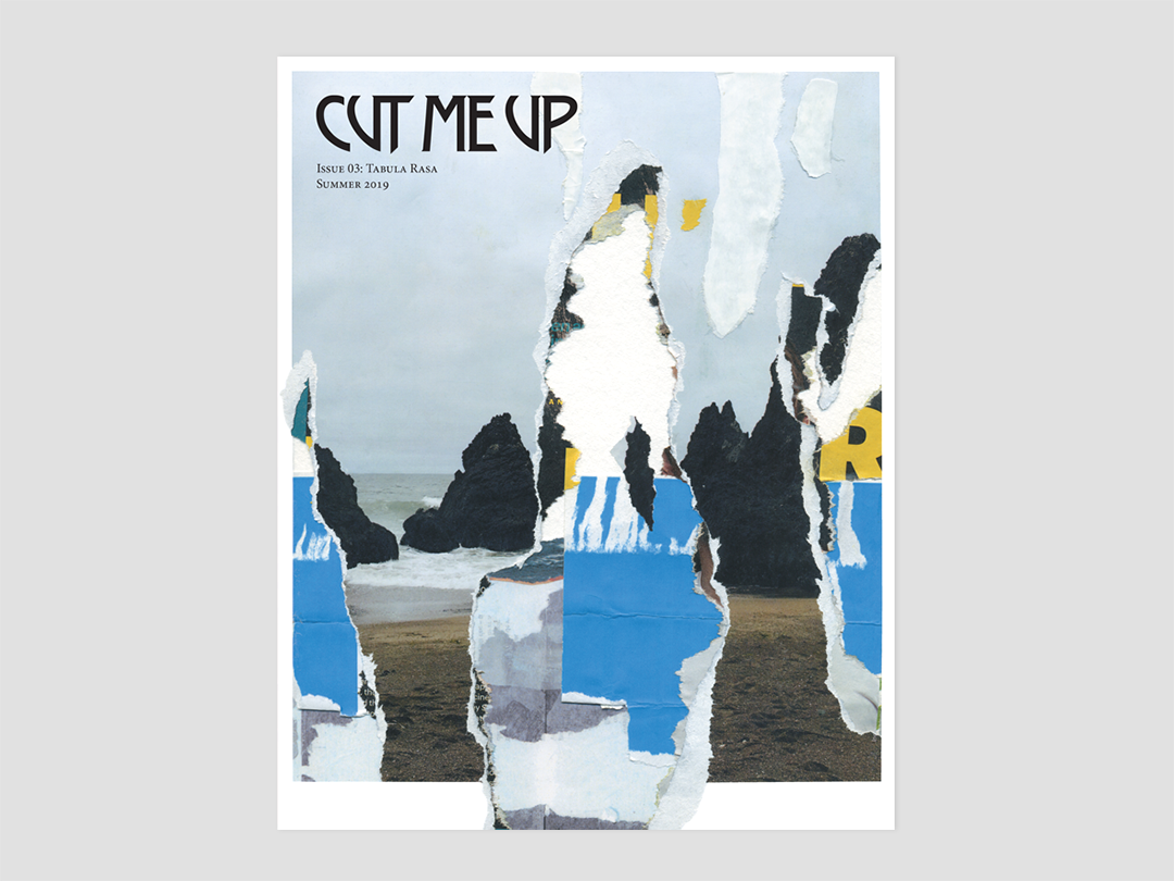 Cut-Me-Up_issue3_1.jpg
