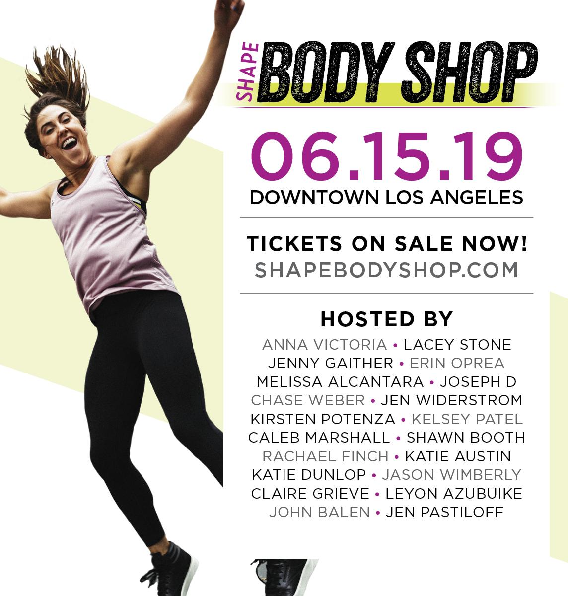 Body Shop_Eblast_JennyGaither (1).jpg