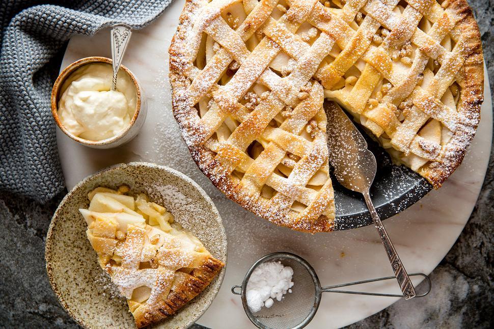 slabtown-marketplace-pie