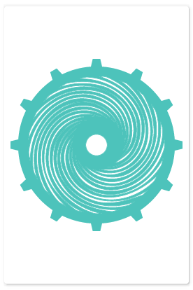 card_fastest-wheel@2x.png