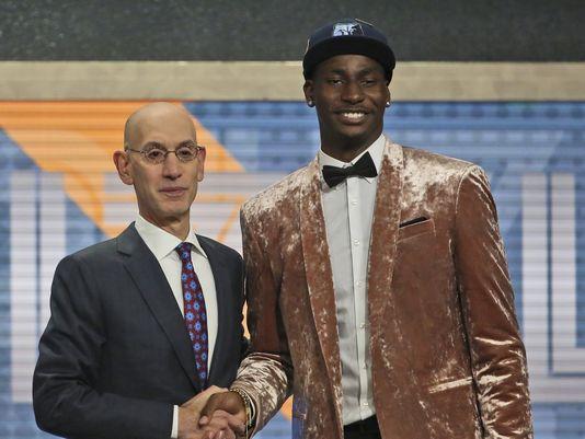 636652084400580880-AP-NBA-Draft-Basketball-NYKH.jpg
