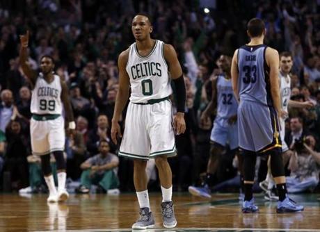 Celtics14.r.jpg
