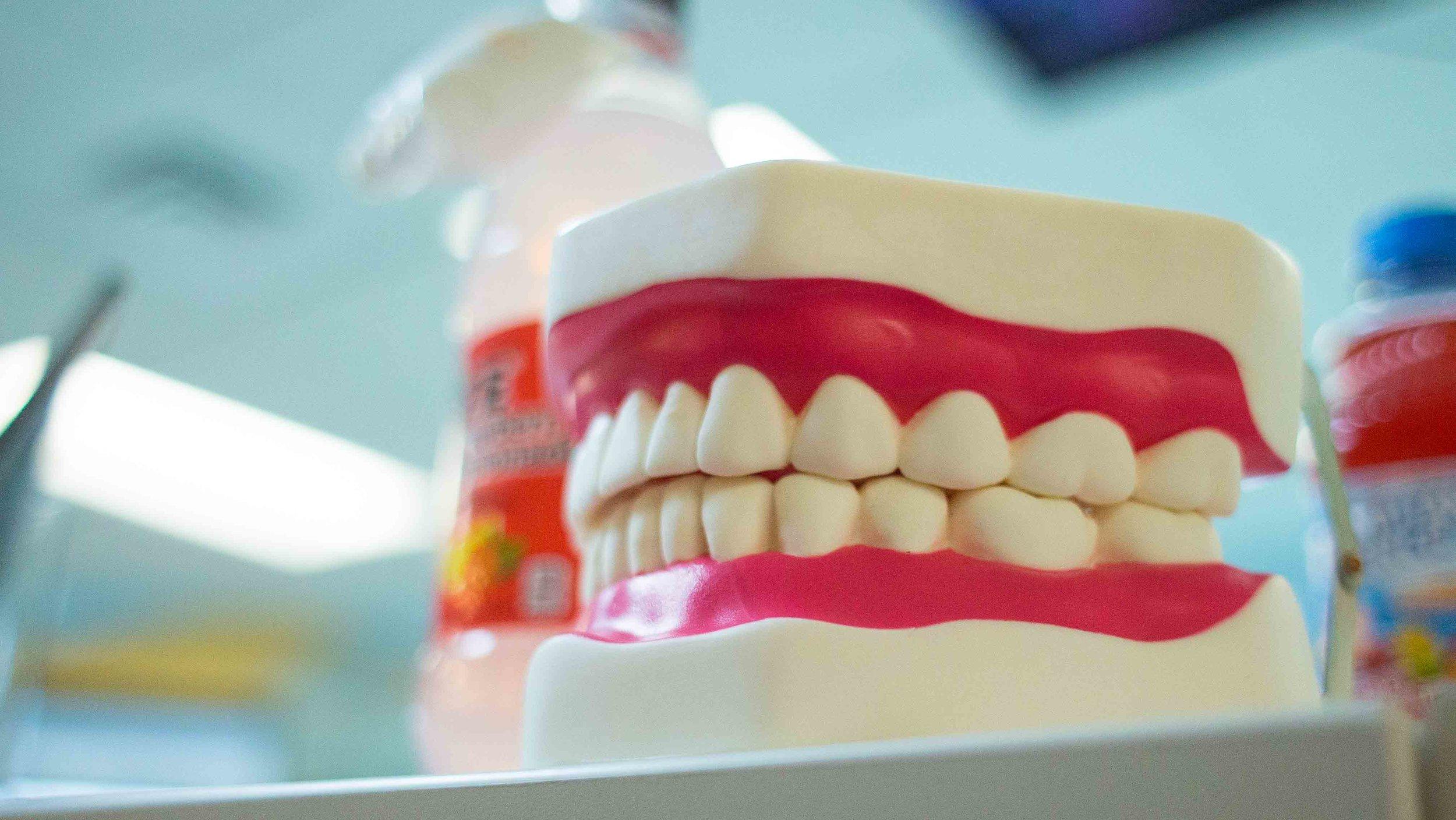 Advanced Pediatric Dentistry Pasco hermiston kids Dentist and orthodontist braces care pediatric children walla walla Tri-cities tricities richmond hermiston pasco Kennewick-65.jpg