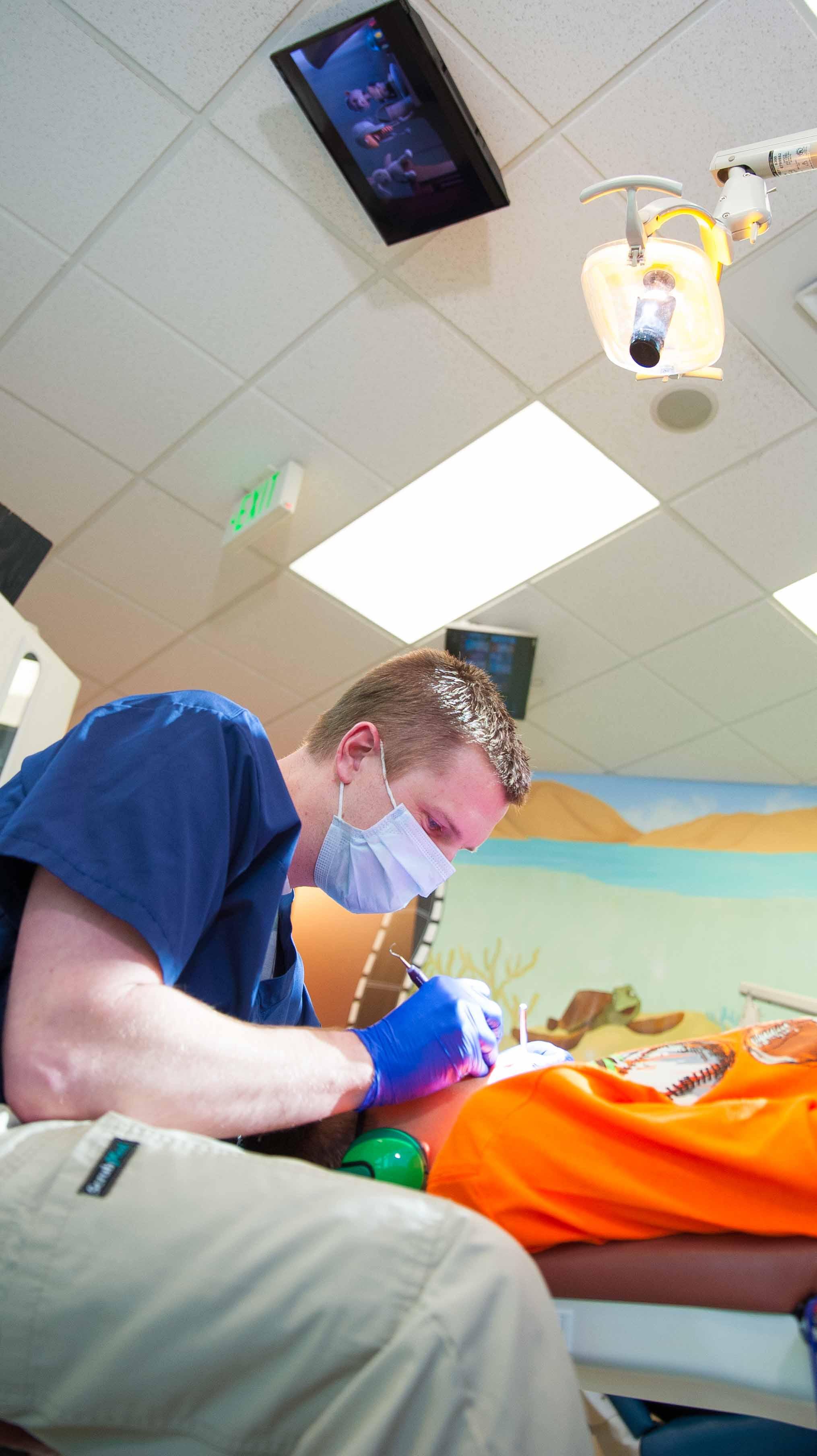 Advanced Pediatric Dentistry Pasco hermiston kids Dentist and orthodontist braces care pediatric children walla walla Tri-cities tricities richmond hermiston pasco Kennewick-84.jpg