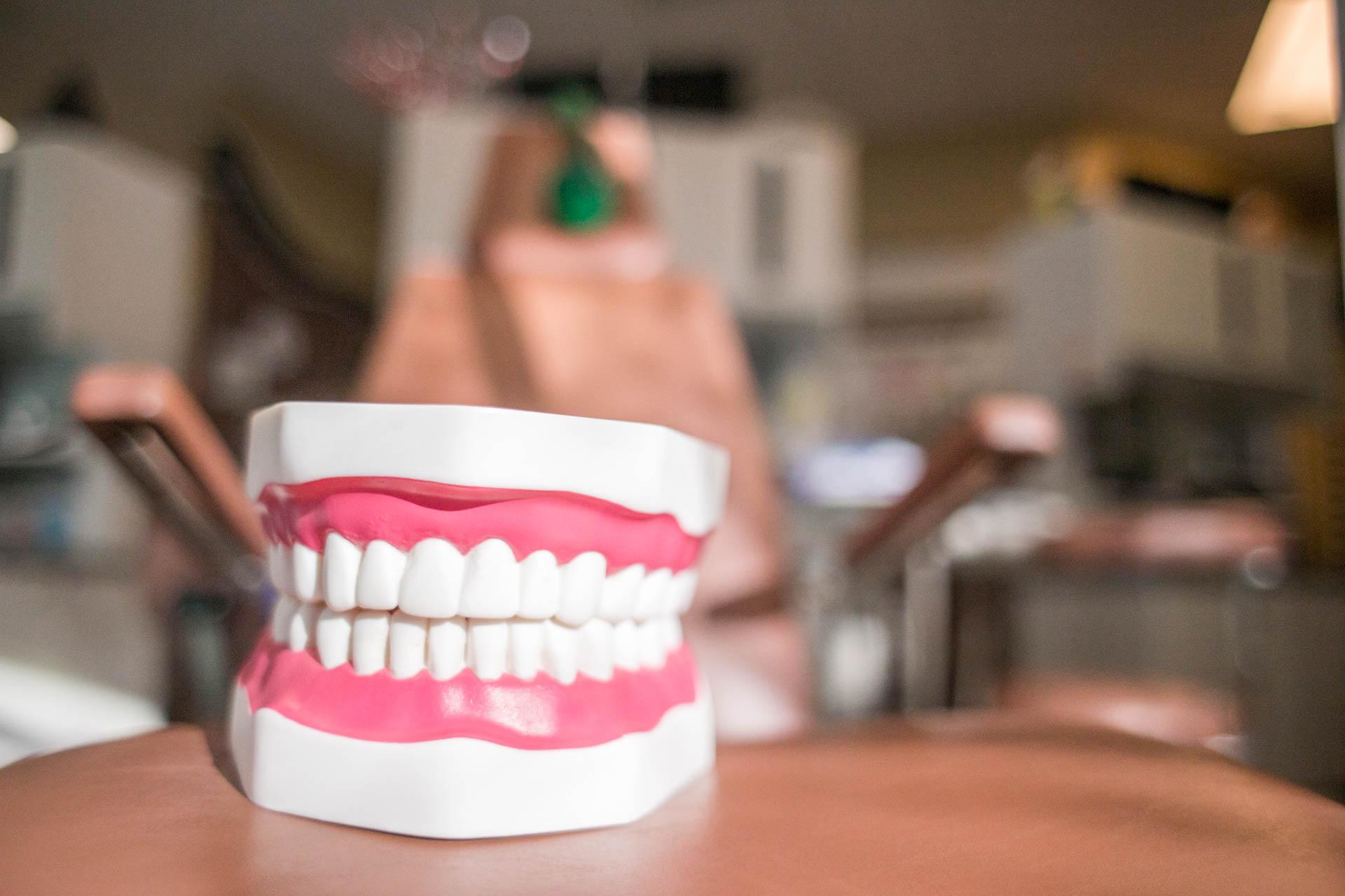 Advanced Pediatric Dentistry Pasco hermiston kids Dentist and orthodontist braces care pediatric children walla walla Tri-cities tricities richmond hermiston pasco Kennewick-33.jpg