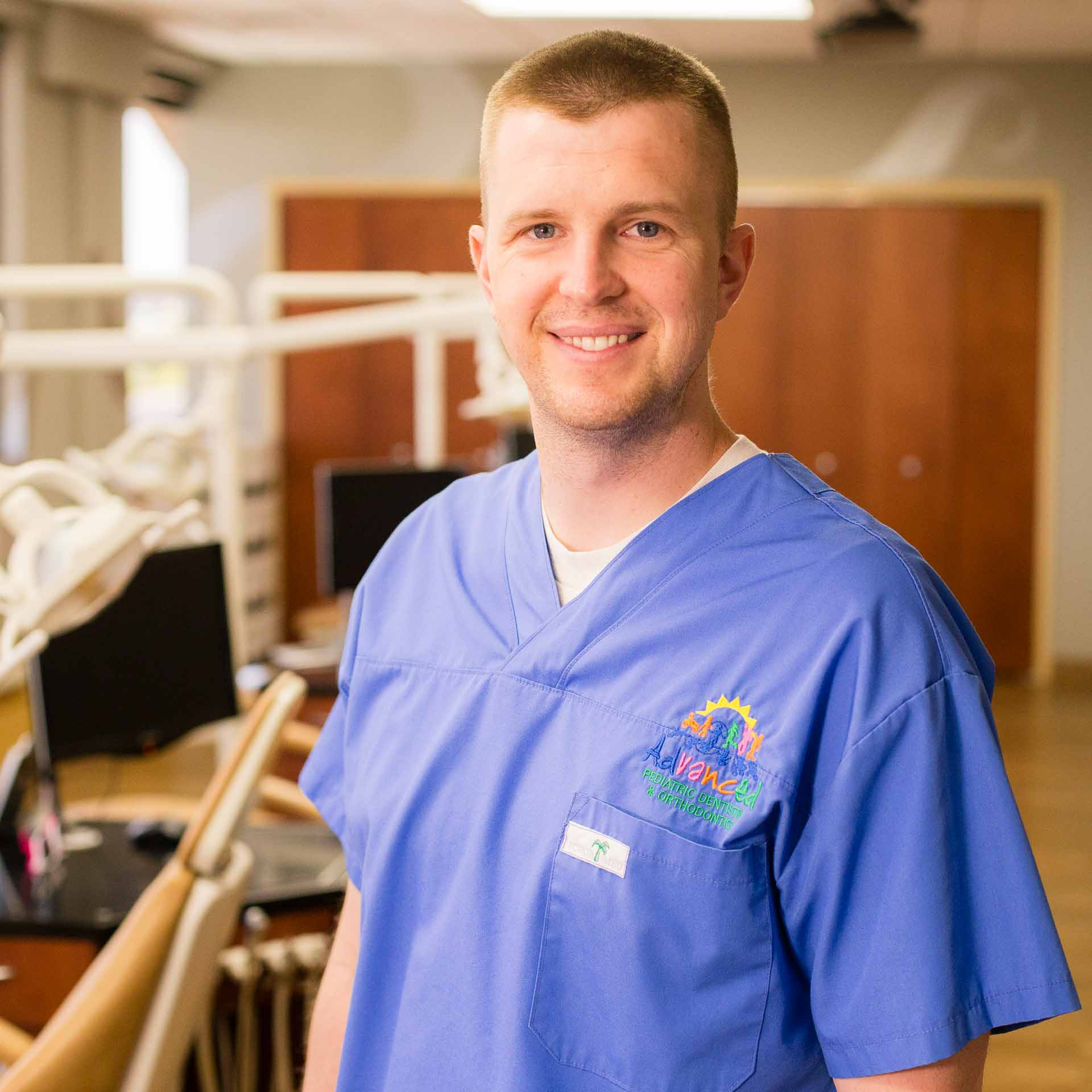 Advanced Pediatric Dentistry and Orthodondics Pasco Washington-35 DR SCHMIDT.jpg